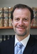 Alain Bourge